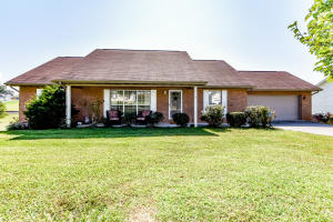 Photo for 4226 Pea Ridge RdLot 9