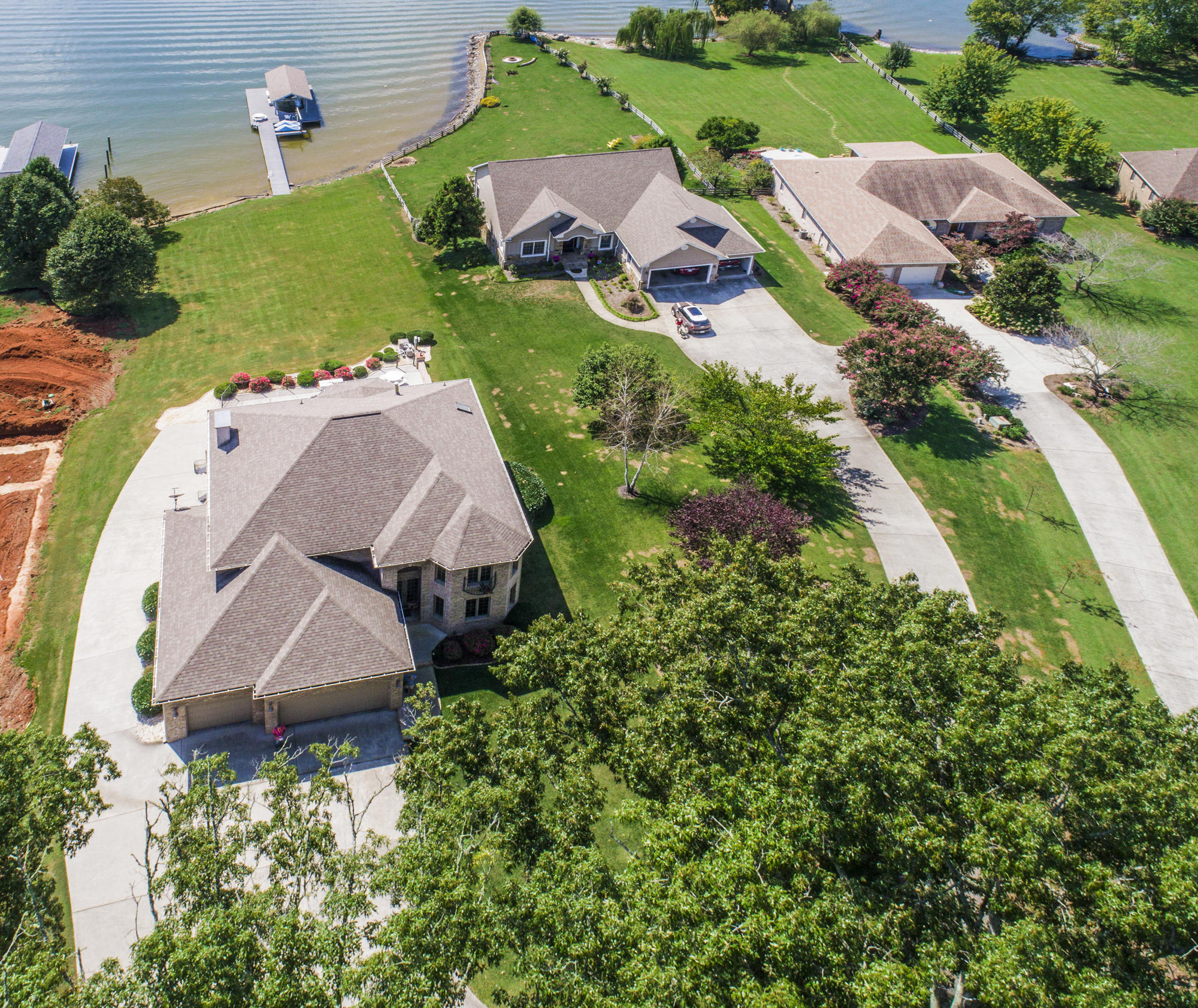4734 Colonial Harbor: