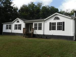 Property for sale at 203 Fair St, Sweetwater,  TN 37874