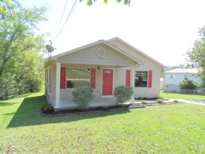 Property for sale at 709 Ridgeview Drive, Clinton,  TN 37716