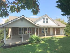 Property for sale at 202 Mimosa Circle, Clinton,  TN 37716