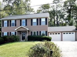 Photo for 9261 Countryway DriveLot 18