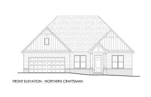 Property for sale at 140 Oohleeno Way, Loudon,  TN 37774