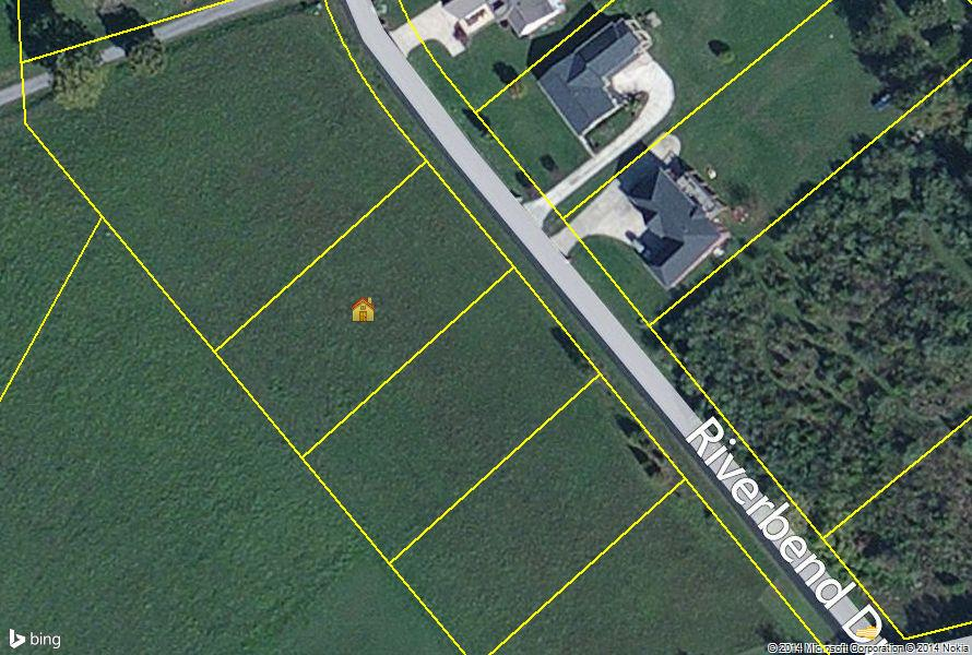 Lot 69 Riverbend, Dayton, Tennessee, United States 37321, ,Lots & Acreage,For Sale,Riverbend,1018538