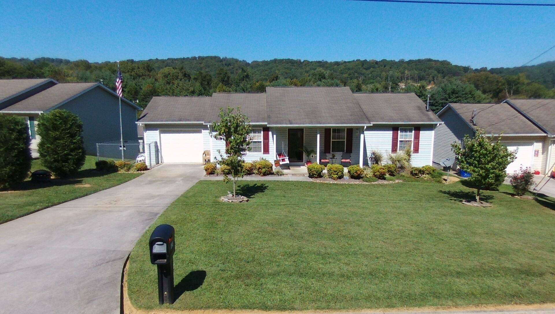 2913 Carbine Lane, Knoxville, Tennessee 37918, 3 Bedrooms Bedrooms, ,2 BathroomsBathrooms,Single Family,For Sale,Carbine,1018634