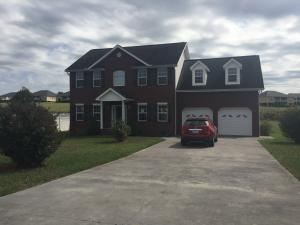 Property for sale at 425 Winners Circle, Seymour,  TN 37865