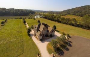 Property for sale at 2840 River Island Blvd, Kodak,  TN 37764