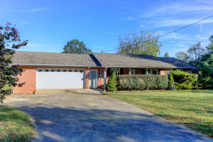 Property for sale at 2568 Old Andrew Johnson Hwy, Strawberry Plains,  TN 37871