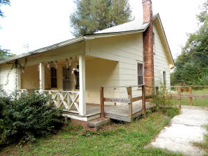 Property for sale at 1195 Foster Rd, Lenoir City,  TN 37771