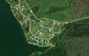 Property for sale at Lot 46 Calumet Court, Maryville,  TN 37801