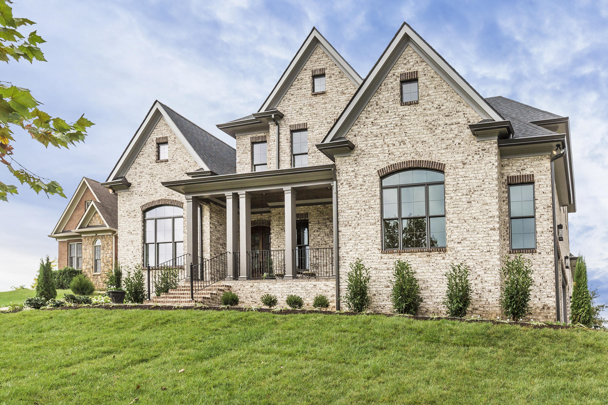 501 LONE WILLOW LANE, KNOXVILLE, TN 37934