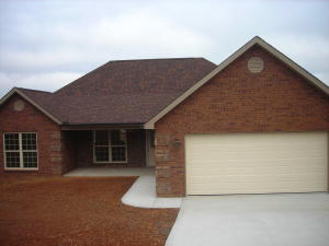 Property for sale at 1919 Emma Lane, Maryville,  TN 37803