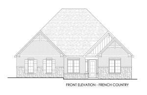 Property for sale at 120 White Hawk Drive, Vonore,  TN 37885