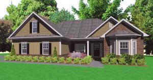Property for sale at 487 Broadberry Ave, Oak Ridge,  TN 37830