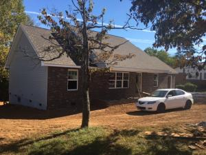 Property for sale at 3025 Marvin Circle, Maryville,  TN 37803