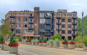 Property for sale at 1060 Worlds Fair Park Drive Unit 506, Knoxville,  TN 37916