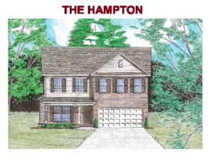 Property for sale at 2743 Honey Hill Road, Knoxville,  TN 37924
