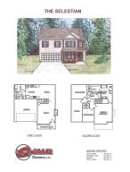 Property for sale at 2747 Honey Hill Road, Knoxville,  TN 37924