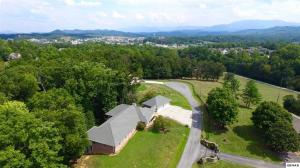 Property for sale at 1317 Americana Drive, Pigeon Forge,  TN 37863