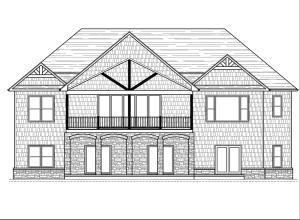 Property for sale at 309 Awohili Lane, Loudon,  TN 37774