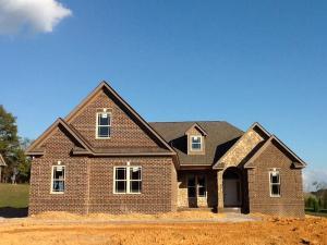 Property for sale at 1088 Cobblestone Drive, Lenoir City,  TN 37772