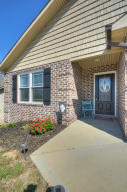 Property for sale at 2908 Zachary Pointe Lane, Knoxville,  TN 37938
