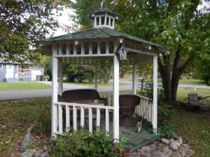 Photo for 1425 Glen Oaks Drive