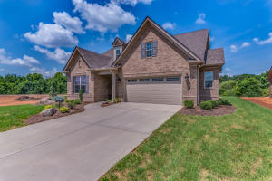 Property for sale at 657 Dunlin Lane, Knoxville,  TN 37934