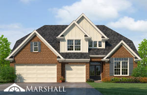 Property for sale at 10618 Trulock Lane, Knoxville,  TN 37922
