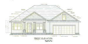 Property for sale at 126 Gado Way, Loudon,  TN 37774