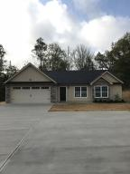 Property for sale at 161 Hickory Valley Rd, Maynardville,  TN 37807