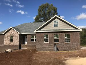 Property for sale at 260 Mississippi Avenue Ave, Seymour,  TN 37865