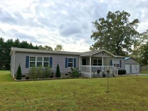 Property for sale at 936 Ohara Drive, Dandridge,  TN 37725