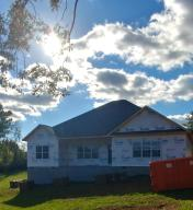 Property for sale at 2054 Angus Blvd, Maryville,  TN 37803