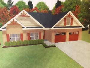 Property for sale at Lot 13 Bryson Court, Sevierville,  TN 37876