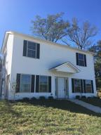 Property for sale at 104 Windy Way, Maynardville,  TN 37807