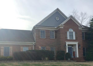 Property for sale at 1073 White Oak Ave, Maryville,  TN 37803