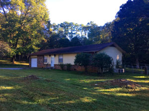 Property for sale at 704 Hardwicke Drive, Knoxville,  TN 37923