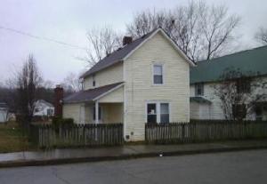 Property for sale at 802 Bon St, Lenoir City,  TN 37771