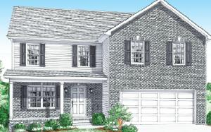 Property for sale at 3113 Gentle Winds Drive, Sevierville,  TN 37876