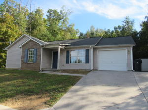 Property for sale at 2406 Woods Smith Rd, Knoxville,  TN 37921