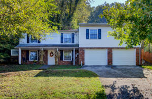 Property for sale at 4220 Reed Rd, Louisville,  TN 37777