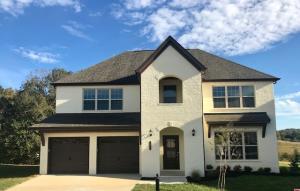Property for sale at 10801 Laurel Glade Lane, Knoxville,  TN 37932