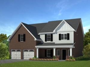 Property for sale at 10849 Laurel Glade Lane, Knoxville,  TN 37932