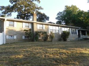 Property for sale at 420 South Kingston Ave., Rockwood,  TN 37854