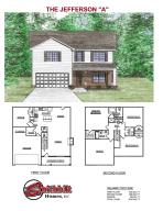 Property for sale at 1908 Mahogany Wood ` Tr, Knoxville,  TN 37920