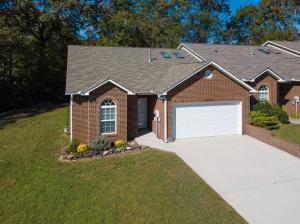 Property for sale at 2535 Glen Meadow Rd, Knoxville,  TN 37909
