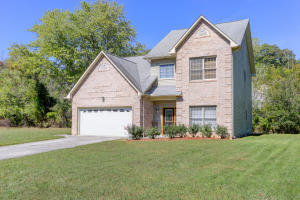 Property for sale at 925 Melton Hill Circle, Clinton,  TN 37716