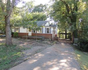 Property for sale at 413 Dogwood Drive, Maryville,  TN 37804