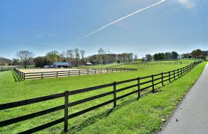 Property for sale at 4603 Town Creek Rd, Lenoir City,  TN 37772